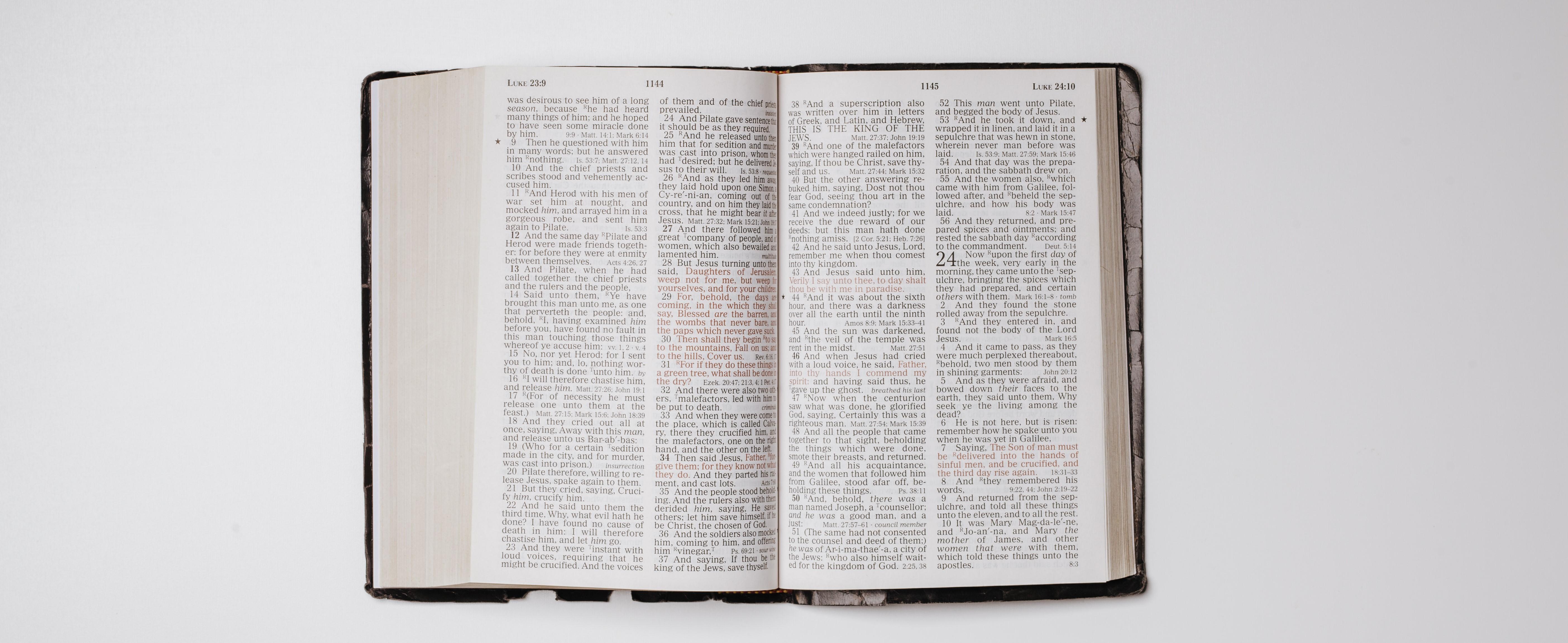 Bible 2 (2)