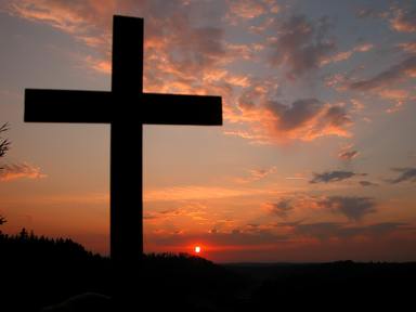 Easter!-Resurrection Forgetfulness and Everyday Life