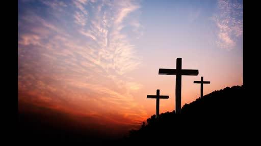 Easter Sunday, April 21