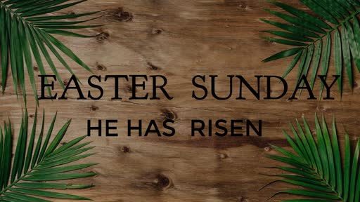 The  Immeasurably Great Power of  the Resurrection of Christ