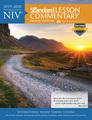 NIV Standard Lesson Commentary, 2019–2020