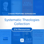 Systematic Theologies Collection (214 resources)