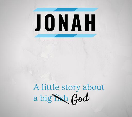 Copy Of Copy Of Copy Of JONAH (1)