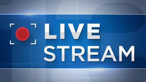Live Stream test