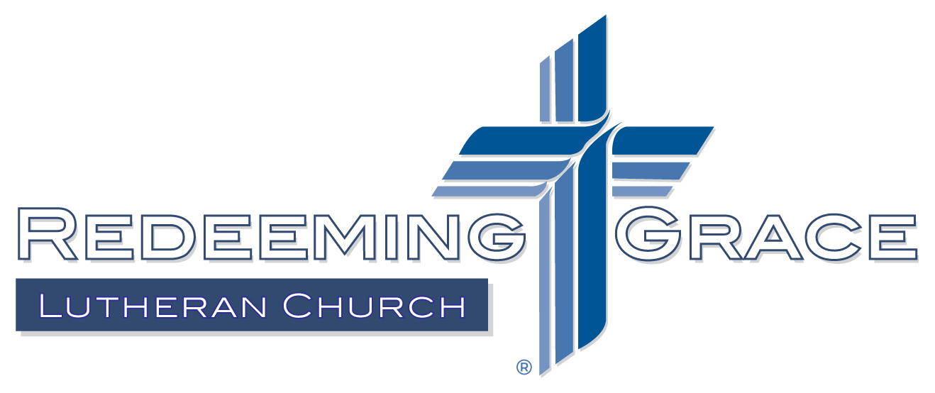 Redeeming Grace Lutheran Church