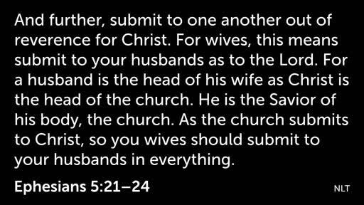 [2019-04-28] The Church:  Am I A Member