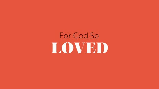 2 Corinthians 5:11-21