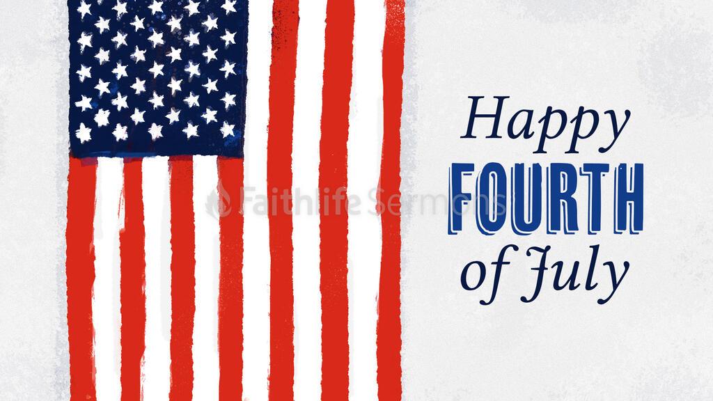 Happy Fourth of July 16x9 e27718ba 1cbd 4dc4 9f72 a3799a04ad10 preview