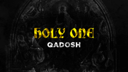 The Names Of God holy one, qadosh 16x9 d1542f0b 63ef 4216 9c08 07284cca59b7 PowerPoint image