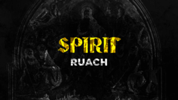 The Names Of God spirit, ruach 16x9 dddb782a 6301 4c62 88b4 ce7d535d2072 PowerPoint image
