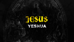 The Names Of God jesus, yeshua 16x9 6ea9f960 4dc4 4c08 b490 8b8decc42e62 PowerPoint image