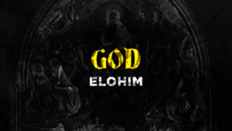 The Names Of God god, elohim 16x9 08e1b463 bbe9 4917 80cf 382e9e02b4d2 PowerPoint image