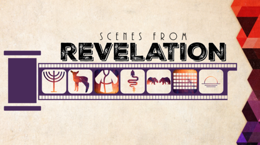 Scenes from Revelation