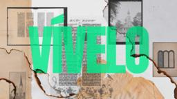 Live It vivelo 16x9 ab788691 e904 4f08 89d8 68c6297b130e PowerPoint image