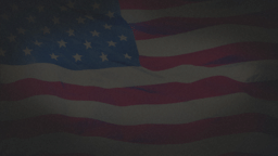 Celebrate The Red, White, And Blue content a PowerPoint image