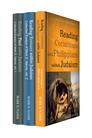 Collected Essays of Mark Nanos (3 vols.)