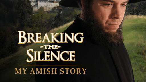 The Secret Strength Of The Amish Church