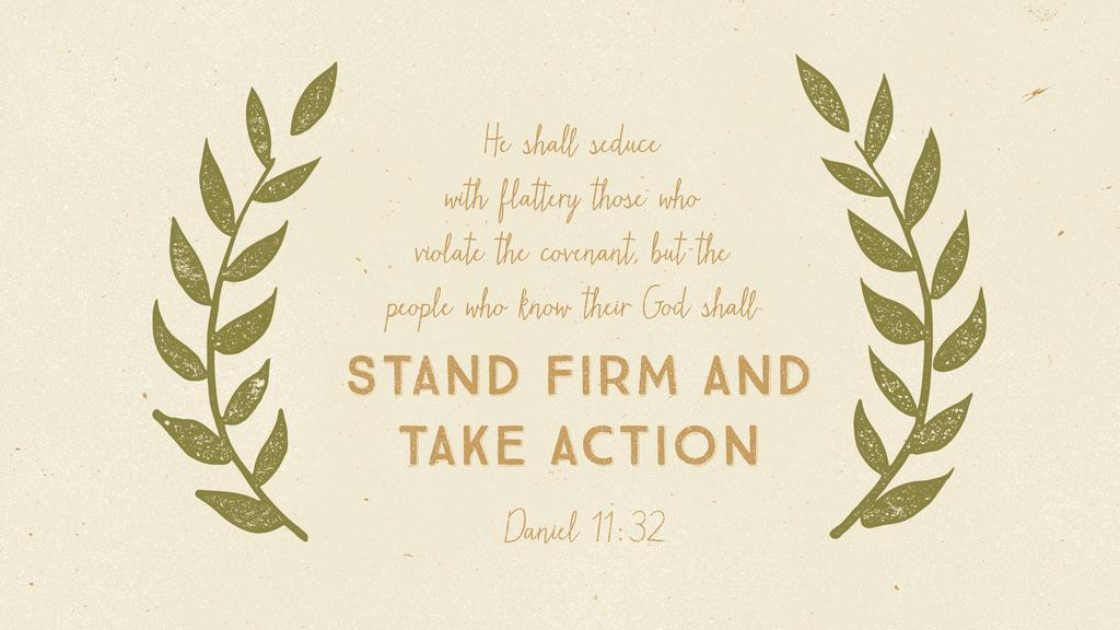 Daniel 11:32 large preview