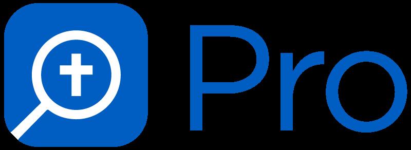 logos pro training logos bible software