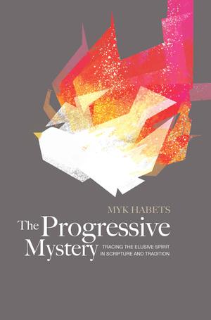 The Progressive Mystery