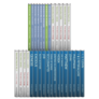 Christian Focus Commentaries and Guides (31 vols.)