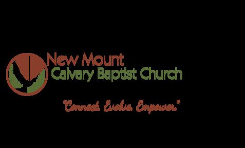 Revival may 9 2019 Breonus Mitchell
