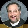 Padre John Trigilio