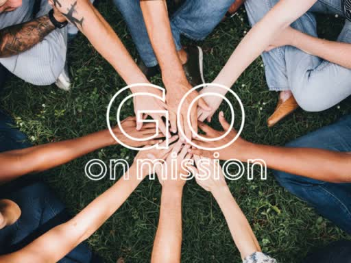 On Mission When Out of Commission