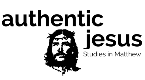 Following the Authentic Jesus
