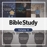 Bible Study Magazine, Volume 11