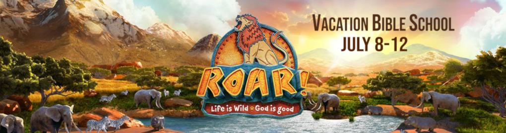 Roar Banner Resized