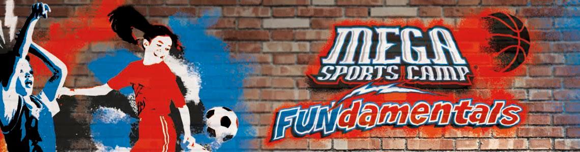 Fundamentalsmega Sports Camp-2019-Fundamentals Header-1140X300px