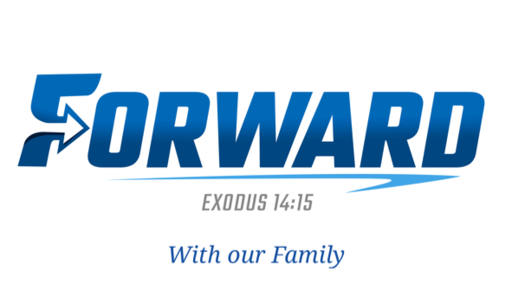 Forward With Our Family