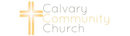 Spirit Empowered Church Full Of Spirit Empowered People