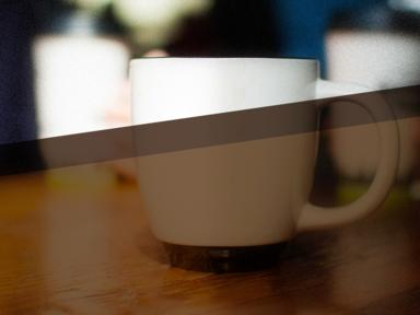 Coffee Cup Classics