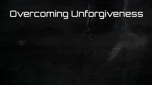 Unforgivenes
