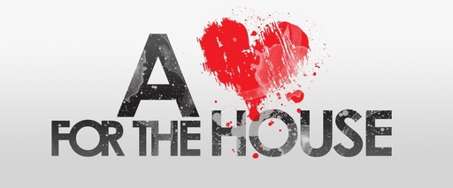 A Heart for the House