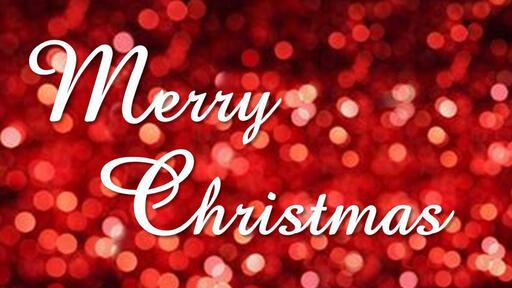 Christmastea Guesttv