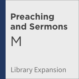 The World's Great Sermons (10 vols ) | Bible Study at its best