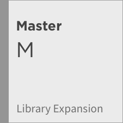 Logos 8 Master Library Expansion, M