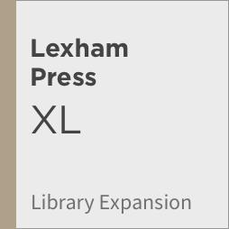 Logos 8 Lexham Press Library Expansion, XL
