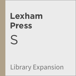 Logos 8 Lexham Press Library Expansion, S