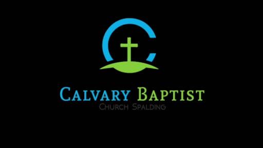 Redeemed Stories - Pastor Kevin