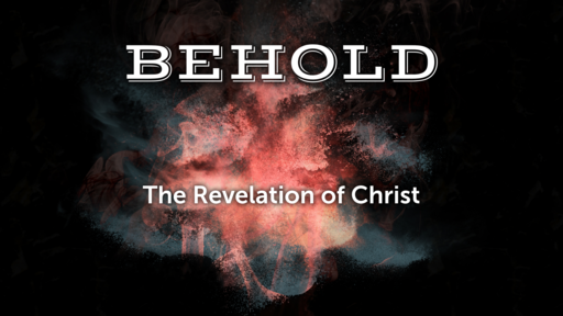 Revelation From the Word May 26th