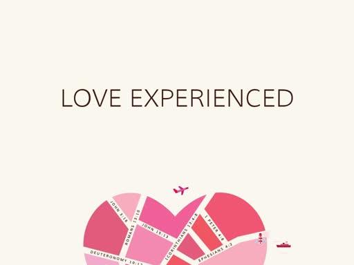 Love Experienced