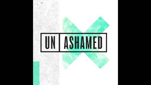Unashamed: Shames Relationship to Hopelessness