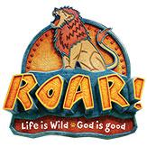163X163 Roar 1530028738