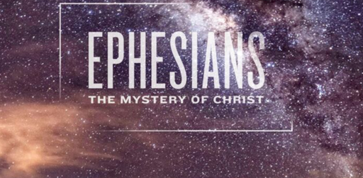 A Mystery In Christ