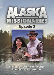 Episode 3 - Adapt And Overcome