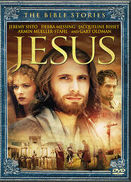 The Bible Collection - Jesus